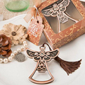 Angel Bottle Opener Wedding Favors Gifts Wedding Gifts For Guests Wedding Souvenirs Event & Party Supplies Wedding Decoration