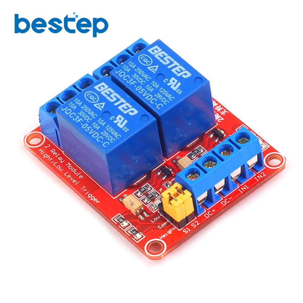 Linear Opto Isolator Circuits Electronic Projects Circuits