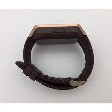 2016 verkauf Smart Uhr dz09 Uhr Sync Notifier SIM-TF-KARTE männer armbanduhr reloj inteligente pk u8 gt08 a1 gv18 smartwatch Telefon