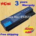 Laptop battery for ACER Aspire 5920 6920 6920G 7520 7720 Series AS07B31 AS07B32 AS07B41 AS07B51 AS07B71 AS07B72 Battery