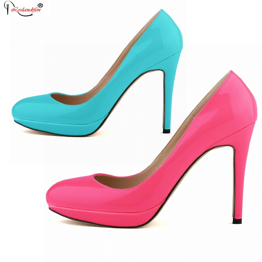 Compare Prices on High Heels Cheap- Online Shopping/Buy Low Price