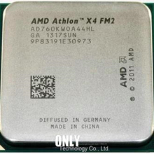 Original Intel Pentium G3260 3.3GHZ LGA1150 3MB 22nm Dual Core desktops CPU ship out