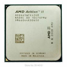 Original Intel Xeon E5-2687W E5 2687W 3.10GHz 8-Core 20M DDR3 1600MHz Processor