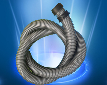 STARPAD For Class products Vacuum cleaners accessories cleaner hose (length: 1780MM) modification accessories  wholesale,