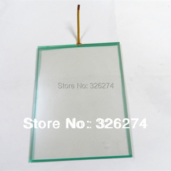 DC4110 Touch Screen Copier Parts For Xerox 4110 DCP 700 DC4112 DC1100 printer part For Xerox 700 900 1100 4110 4112 Touch Panel
