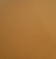 Synthetic PVC Car Leather Material