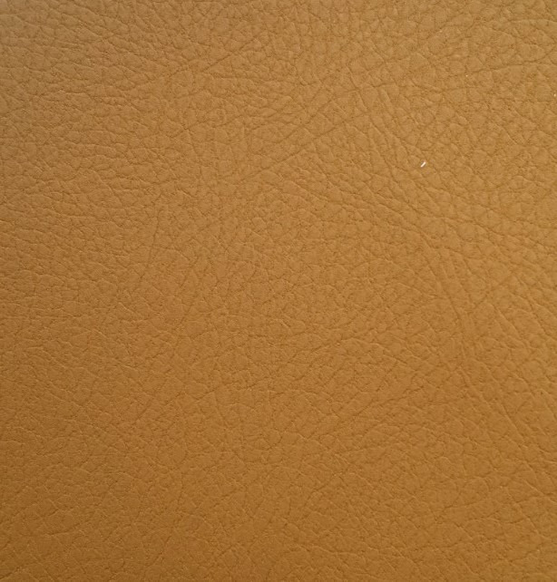 ᗔsynthetic pvc artificial leather for car chair fabric upholstery