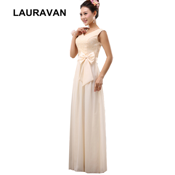 fairy plus size modest corset   bridesmaid     dress   bridal special occasion party   dresses   and gowns patterns long 2018 free shipping