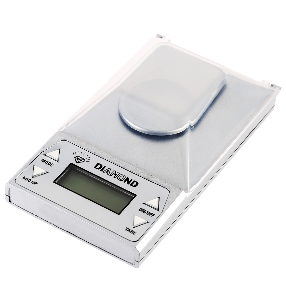 Online buy wholesale pink power balance from china pink for Mini digital jewelry pocket gram scale