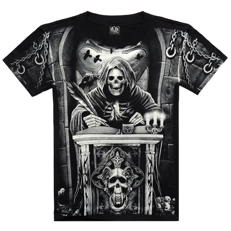 Compare Prices on Shirt Men Xxxl Famous- Online Shopping/Buy Low ...