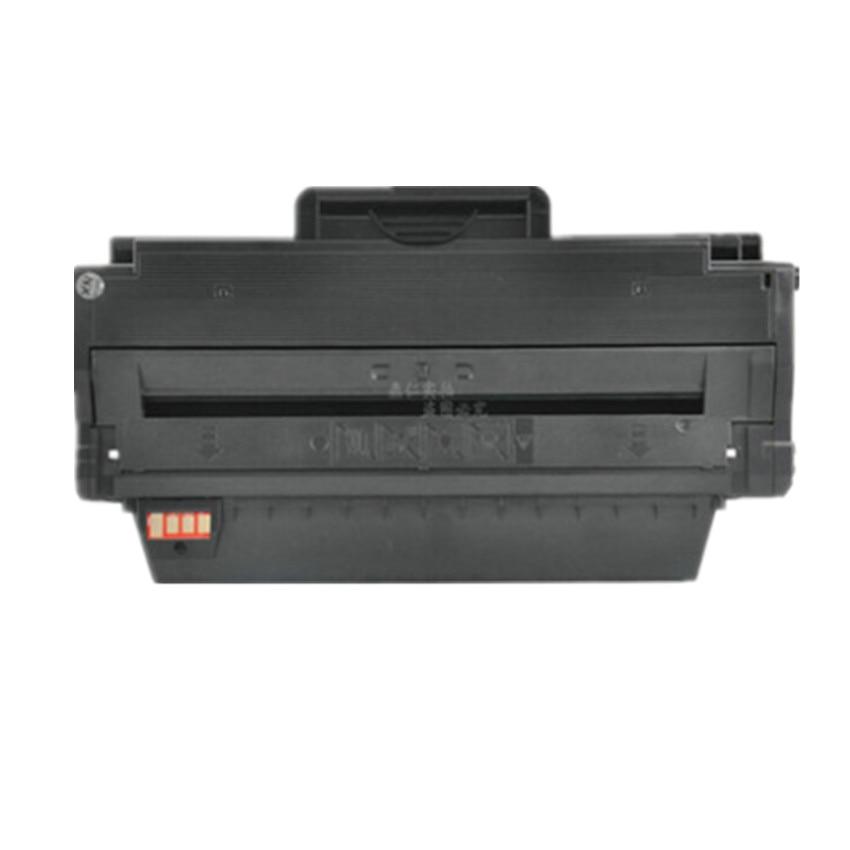 4 x Toner Chips For Samsung SCX-4729FD 4728FD 4729FX 4729FW Samsung  MLT-D103L