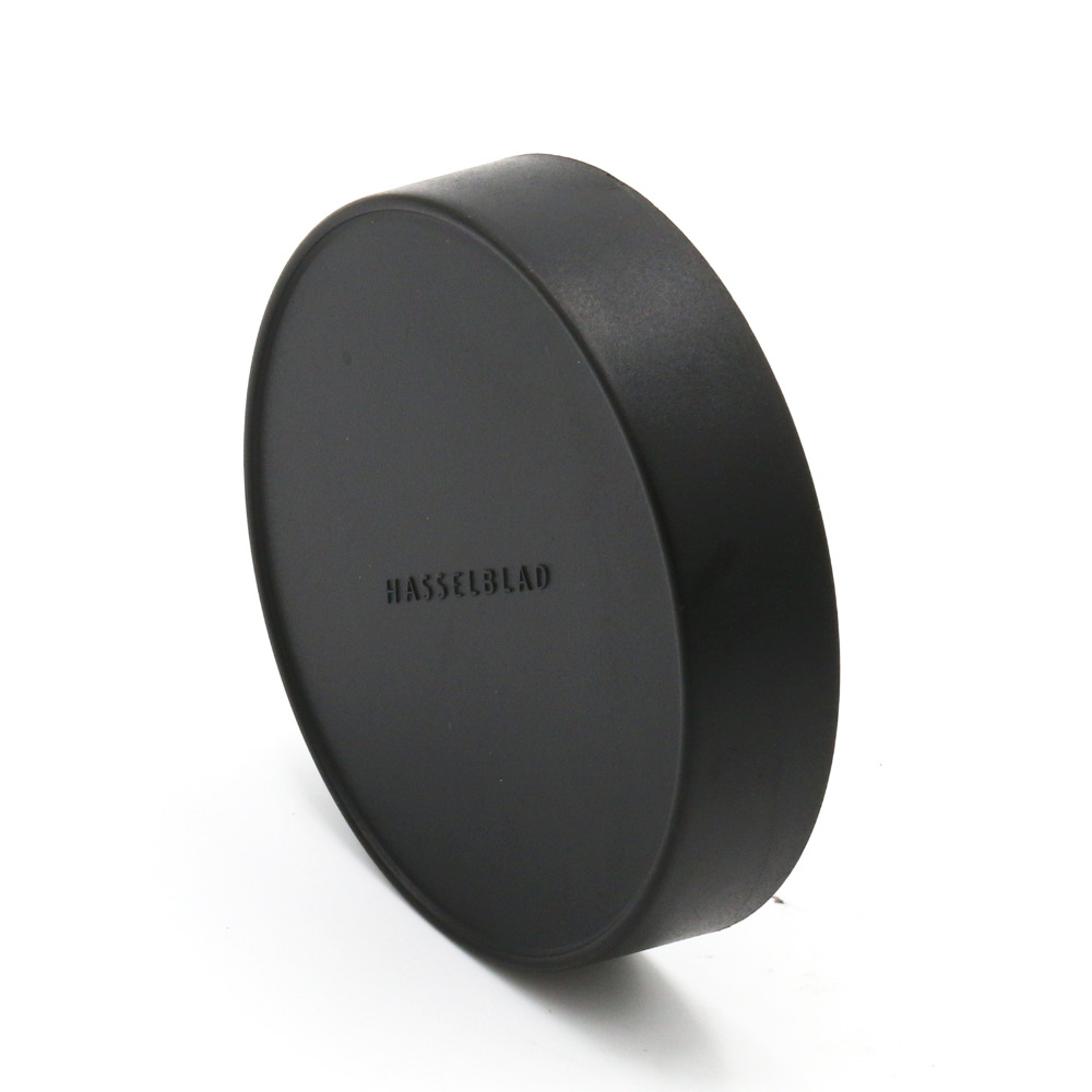 Rear Lens Cap 50377 for Hasselblad free shipping
