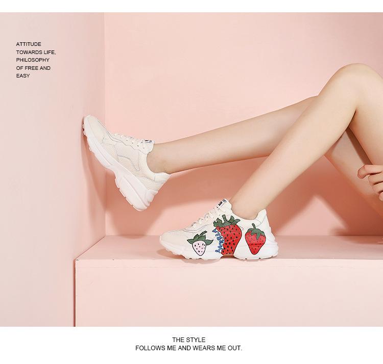 التجارية أبيض أزياء والخريف 16