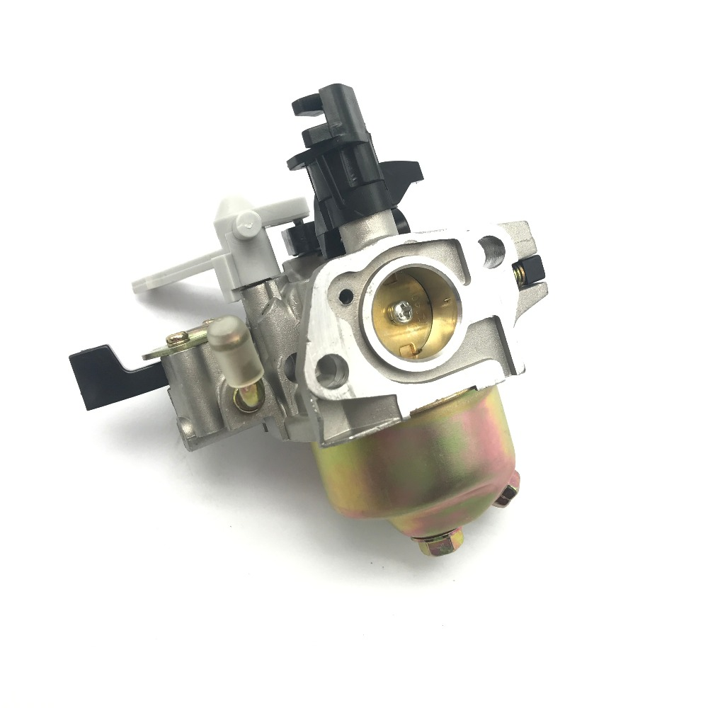 New Harbor Freight Predator 420CC 56101 67853 69784 69324 Air Compressor Carburetor-in ATV Parts