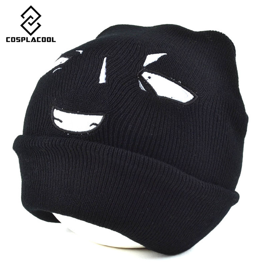 f338c263ea627 Gesture Winter Beanie - Hypegood Funny Knit Hats For Men  Popular Funny  Knit Hats-Buy Cheap Funny Knit Hats