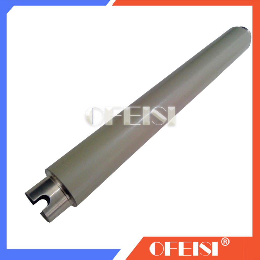 JC66-01593A Upper fuser roller compatible new for Samsung ML 3471/SCX5530 For <font><b>Xerox</b></font> 3435 <font><b>3550</b></font> 3635 5935 pirnter parts image