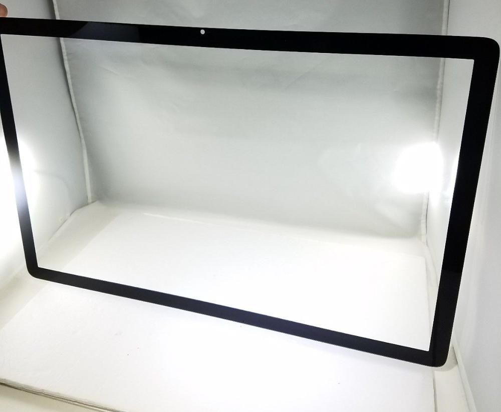 "24/"" iMac Glass Cover 922-8180"