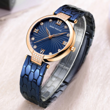 MINI FOCUS Ladies Top Brand Luxury Fashion Watch Women Quartz Womens Wrist watches Female Dress Clock relogio feminino