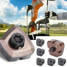 Гольф клуб вес винта G400 на поле древесины на открытом воздухе спорт аксессуар 6 г 8.5 г 10г 12,5 г 15г 17г сторона мяч головой