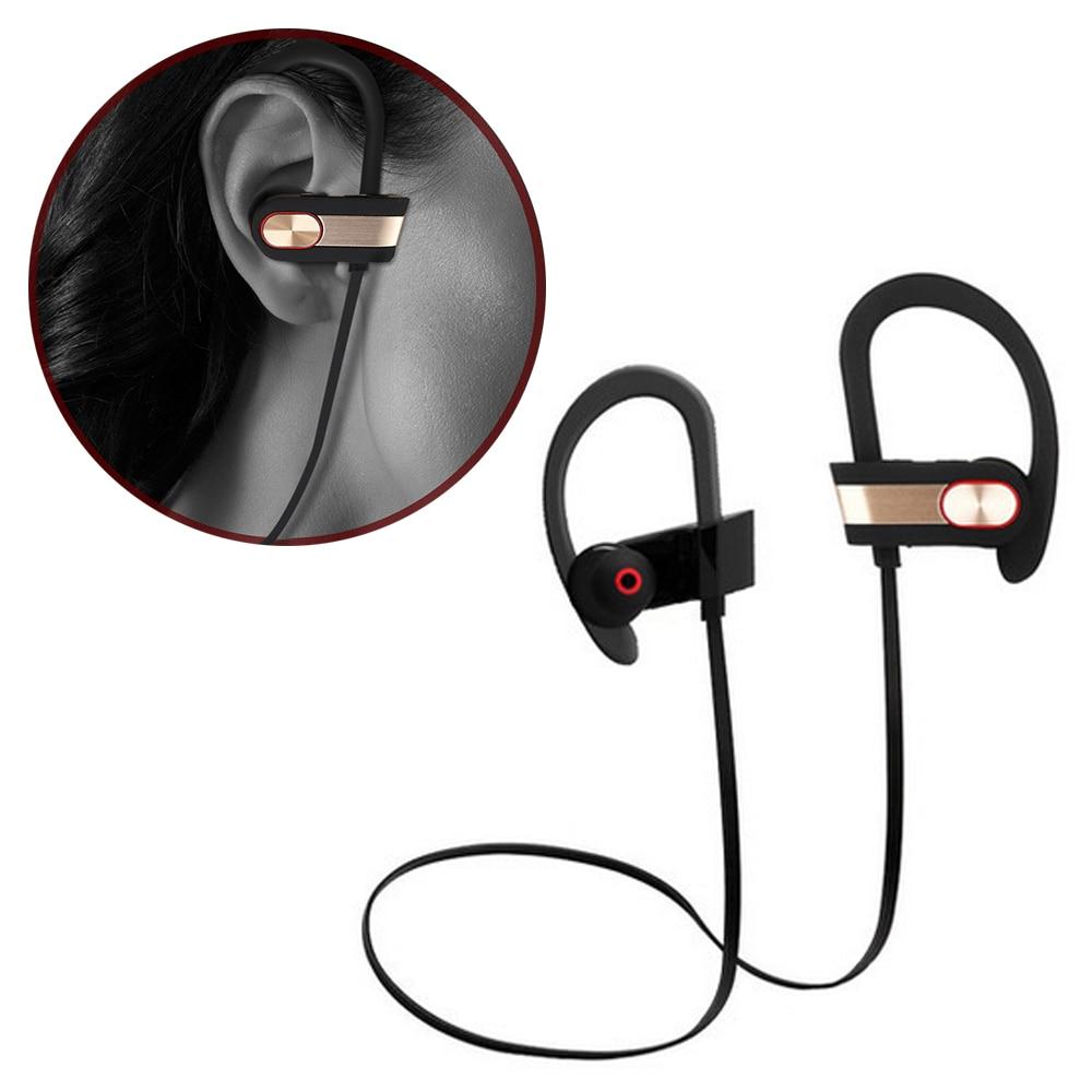 Wireless headphones bluetooth ixcc - bluetooth headphones wireless he