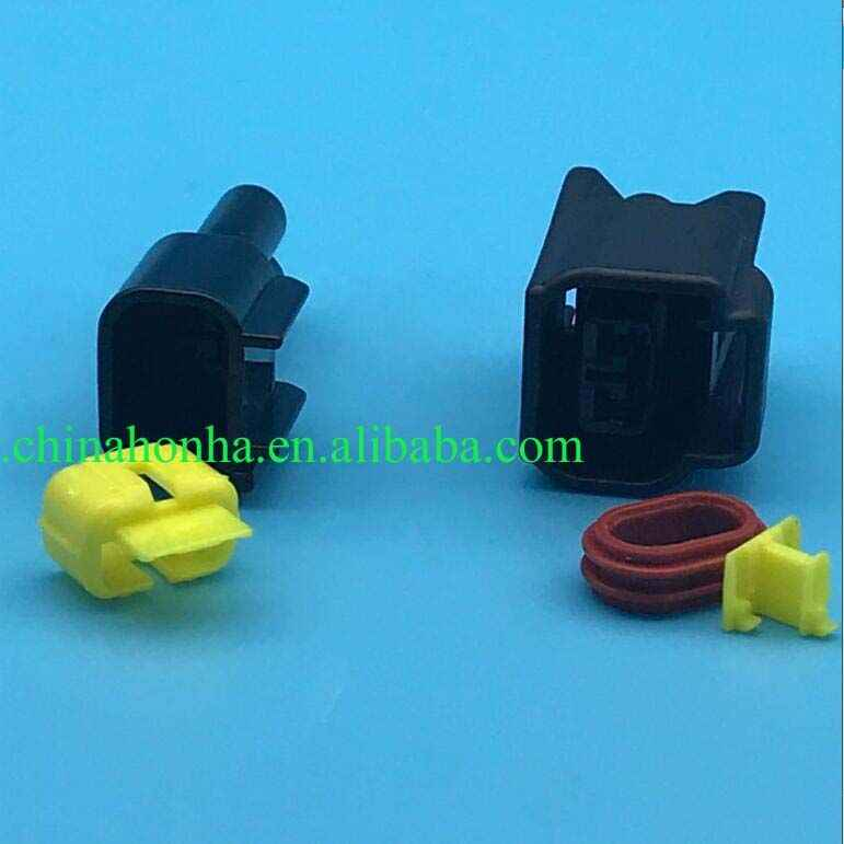 3 pin auto connector Plug wire Harness ignition Coil pack