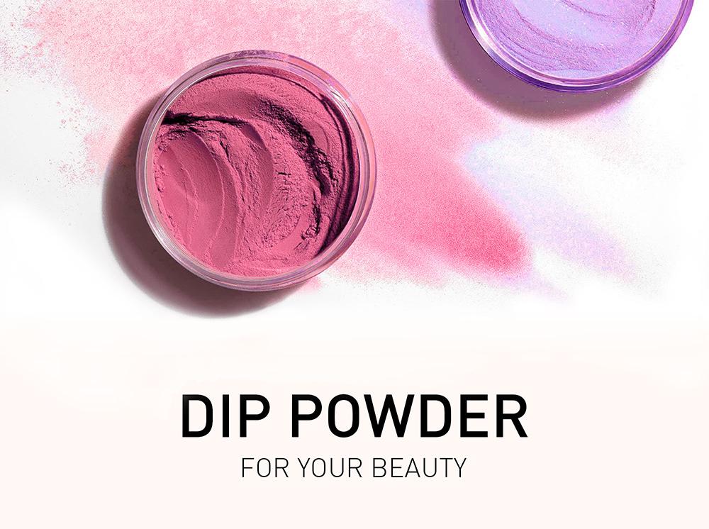 dip-powder_01