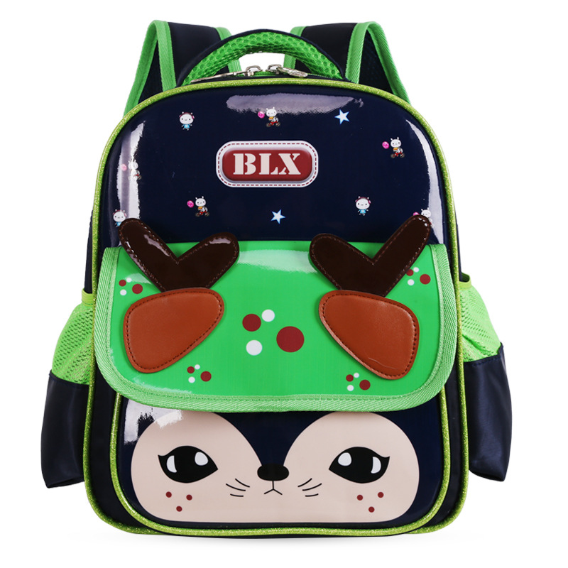 chidren School Bags Girls preschool Backpacks Orthopedic schoolbags kindergarten backpacks kids bags toddler backpack sac enfant