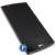 Lcd original para lg g4 h810 h815 vs999 display lcd tela de toque Digitador Assembléia com moldura frontal habitação + ferramentas gratuitas grátis