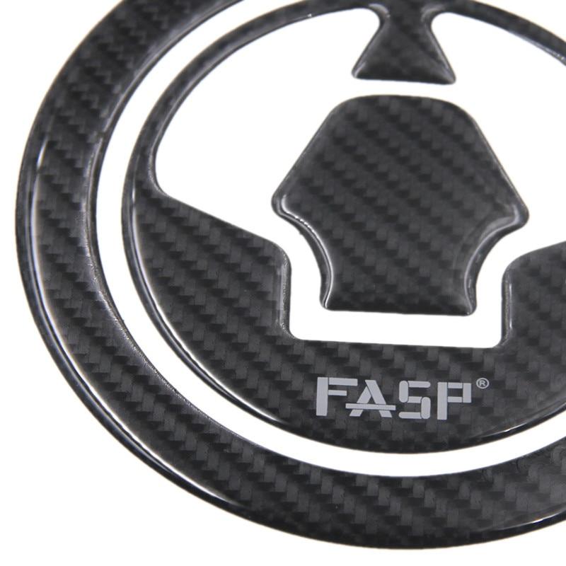 F 1000 Stickers Gas Tank Pad Protectors for KAWASAKI Ninja 650R ER-6N