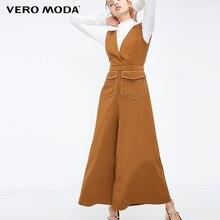 femme Combinaison Vero Moda
