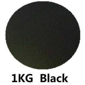 Image 3 - 高品質リフィルレーザーコピー機パウダーキットゼロックスDC IV DC V apeosport c 2270 2275 3370 3371 3373 レーザープリンタ