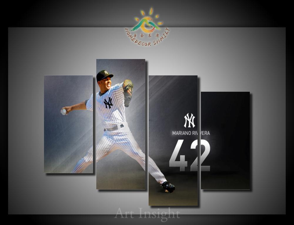 Baseball Wall Art online get cheap baseball wall art -aliexpress | alibaba group