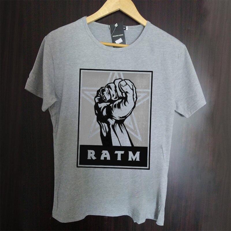 """Main écran Imprimé /""""ohm/"""" Design T-Shirt Noir S M L XL Disponible"""