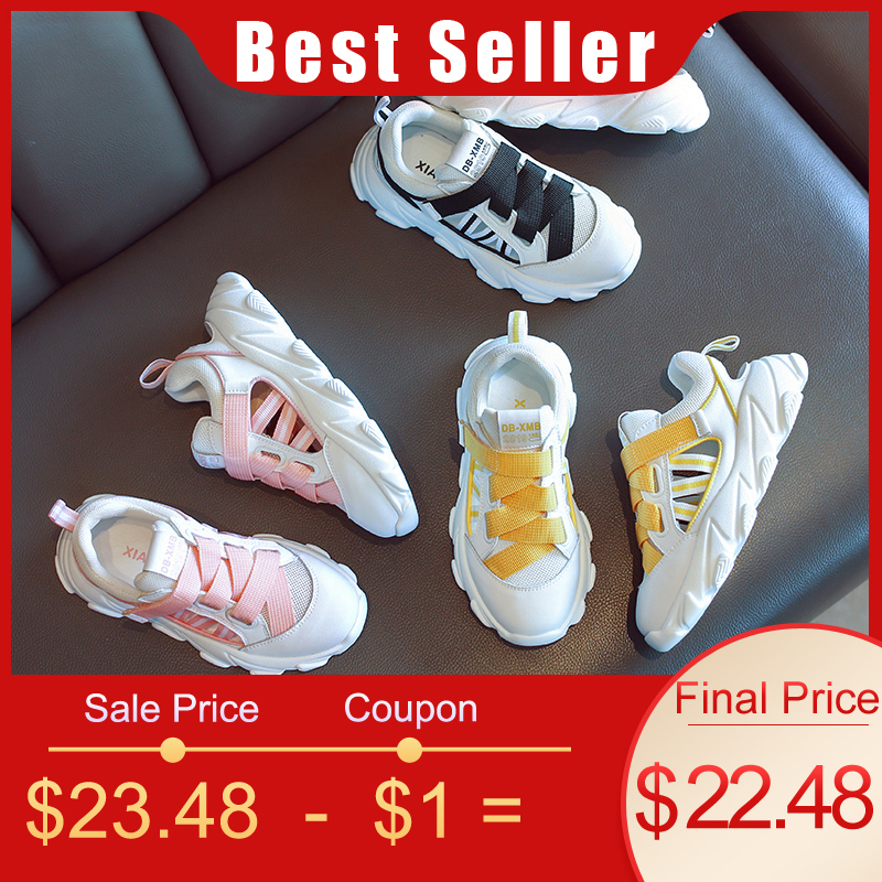 CCTWINS Kids Shoes 2019 Summer Girls Fashion Clearance Sandals Boys Breathable Beach Flats Children Soft Clearance Shoes BS389CCTWINS Kids Shoes 2019 Summer Girls Fashion Clearance Sandals Boys Breathable Beach Flats Children Soft Clearance Shoes BS389