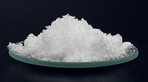 Rare earth high purity Lanthanum(III) Acetate Trihydrate La(C2H3O2)3.3H2O rare earth high purity yttrium iii acetate tetrahydrate y c2h3o2 3 3h2o