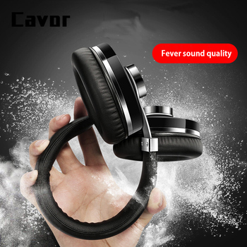 Free shipping New T9 Bluetooth Headphones Wireless Stereo Headsets For huawei iphone samsung tablet Gaming Wireless Earphones