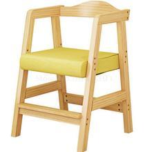 Детский студенческий стул, домашний рабочий стол, письменный стул столик для кормления малыша, детский сад, спинка, обучающий стул, стол, стул Stoo