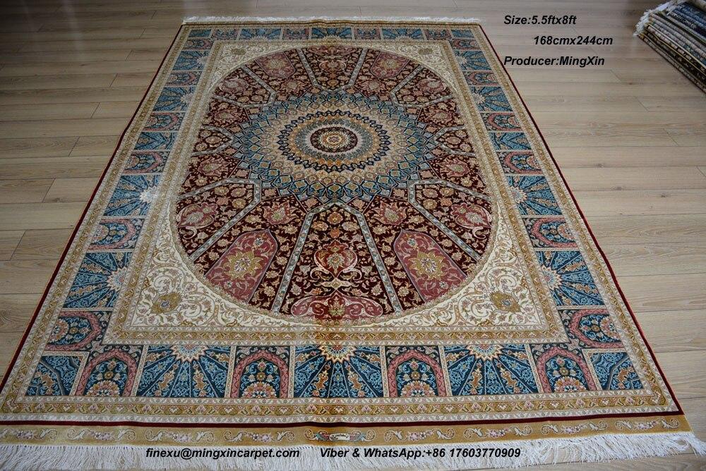 Tappeti moderni disegni acquista a poco prezzo tappeti moderni ...