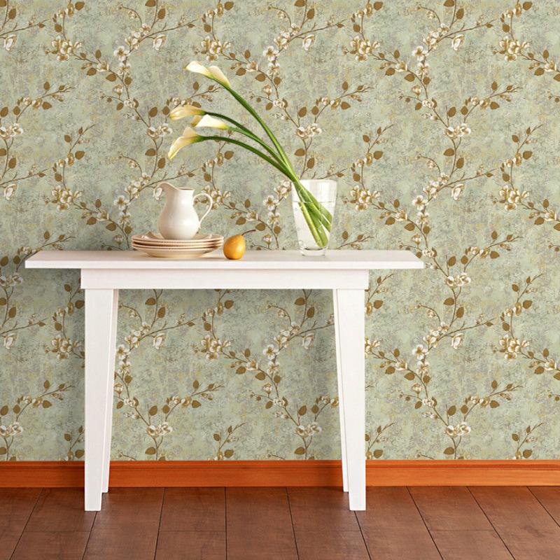 papel tapiz para paredes beibehang d retro nostlgico d hotel de diseo de papel tapiz