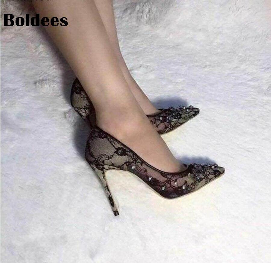 ... women flowers High Heels wedding pumps thin heel sexy Flora. sku   32844432853 cd96828d1d16