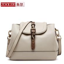 Удивительные лучшие цены для вас, ZOOLER МАРКА Натуральная Кожа сумки женские Сумки сумки На Ремне OL Стиль женщины сумку #6081(China (Mainland))