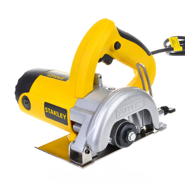 Stanley Stsp125 A9 Electric Ceramic Tile Marble Cutter 1320w