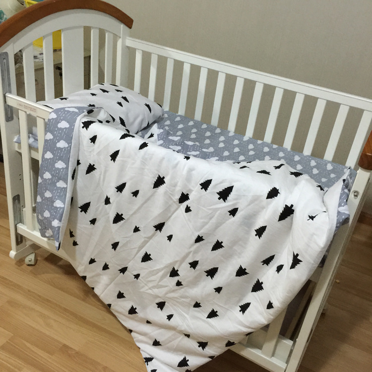 shipped ba girls bed remodel excellent savers set decor crib frame stylish bedding piece the pink white idea southern cotton best toddler