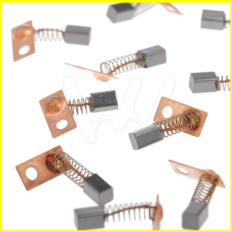 Dental-Lab-Micromotor-Marathon-Polishing-Handpiece-Carbon-Brushes-_57 (4)