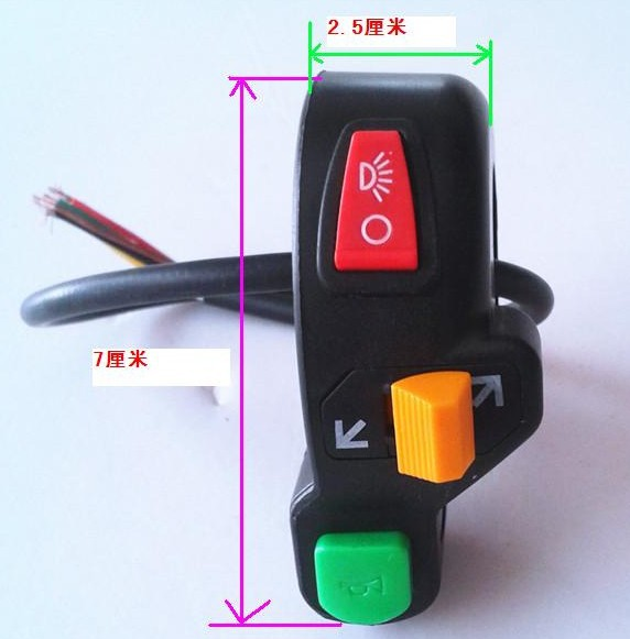 Compare Prices On Electric Motor Switch Online Shopping
