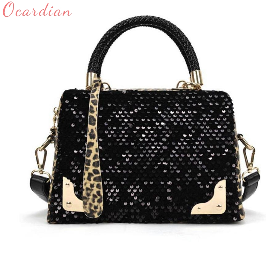 Compare Prices on Beautiful Handbags for Sale- Online Shopping/Buy ...