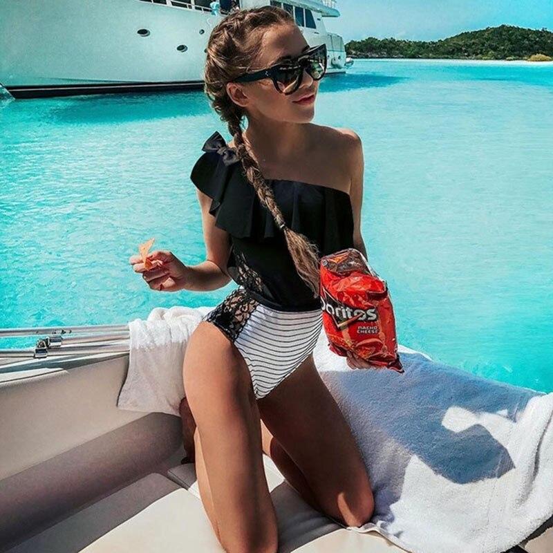 Traje-de-ba-o-Sexy-de-una-pieza-para-mujer-2019-verano-ropa-de-playa-de.jpg_640x640