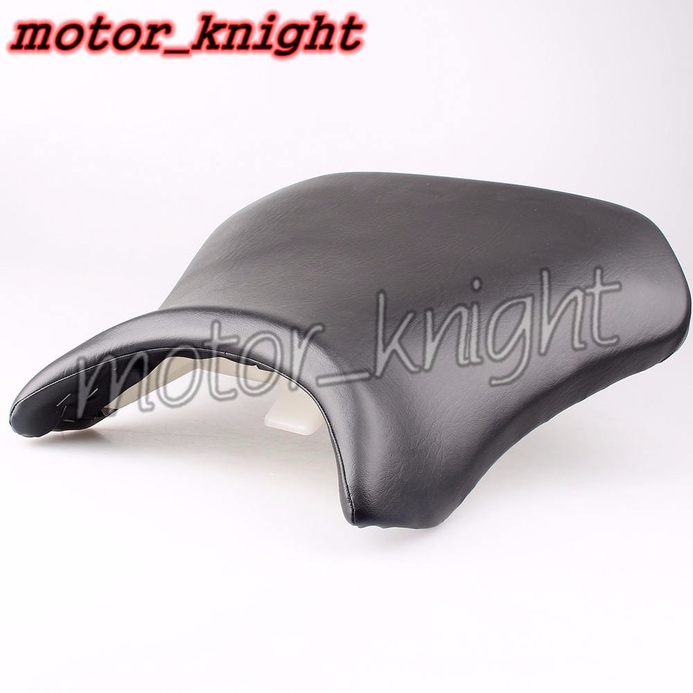 Sale Hot Front Passenger Seat Cushion Pillion For Yamaha 2002 2003 YZF- R1