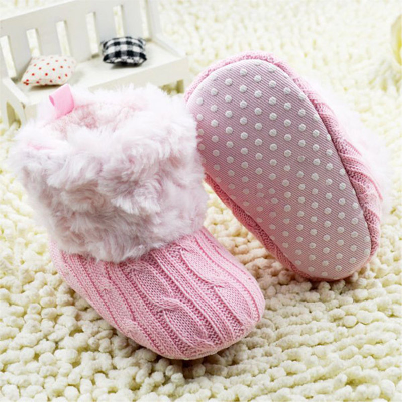 Baby-Shoes-Infants-Crochet-Knit-Fleece-Boots-Toddler-Girl-Boy-Wool-Snow-Crib-Shoes-Winter-Booties-2