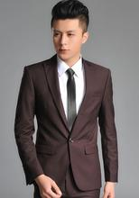 costume homme maillot latest coat pant terno masculino men groom wedding suits men's blazers ternos mens boys prom suits tuxedo